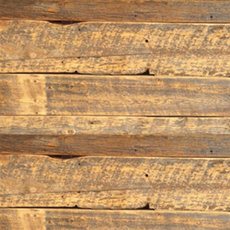 Barn Wood Collection