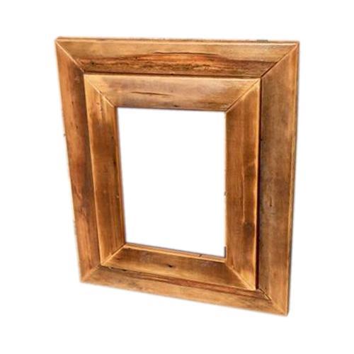 Shop Rustic Barn Wood Furniture