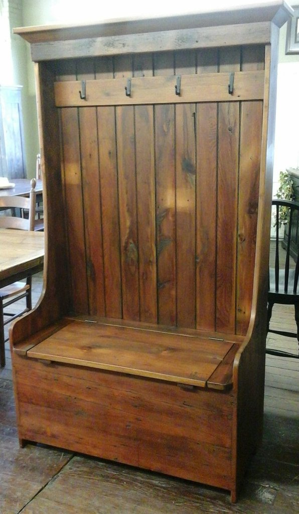 Incredible Barnwood Furniture For Your Home Raised In A Barn Furniture Ibusinesslaw Wood Chair Design Ideas Ibusinesslaworg