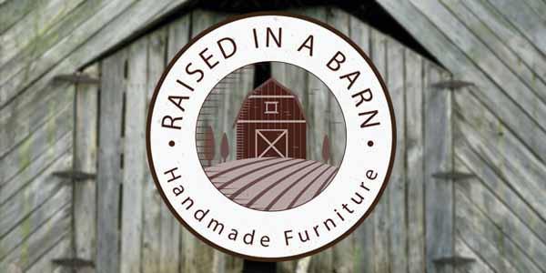 Custom Wood Furniture Denver Raised In A Barn Furniture