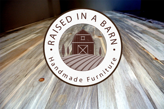 Pine Beetle Wood Furniture