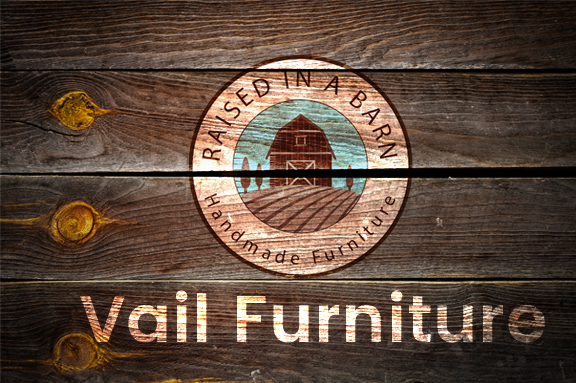 Vail Furniture