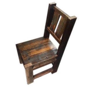 New Barn Wood Furniture