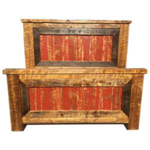 Rustic Furniture Stores