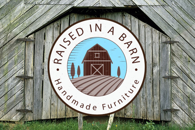 Custom Rustic Furniture Near Me Archives Raised In A Barn Furniture