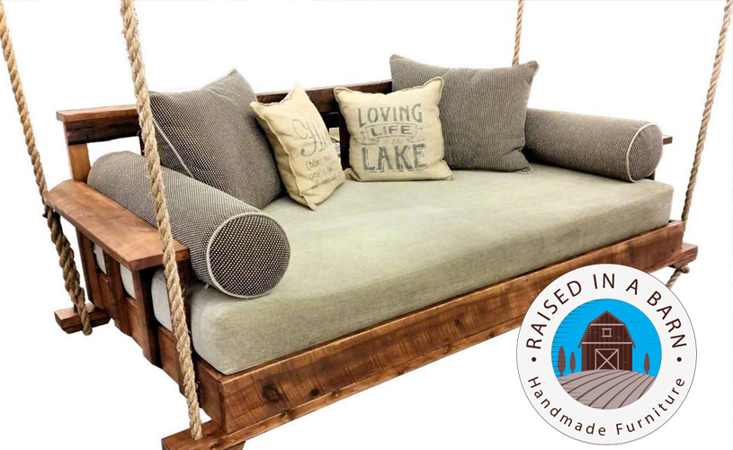 Rustic Furniture Stores