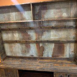 Barnwood Furniture